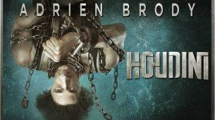 Houdini (2014)