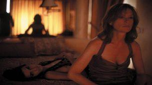 Ma mère (2004)
