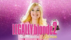 Legally Blonde 2 (2003)