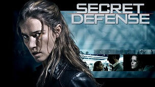 Secrets of State (2008)