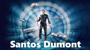 Santos Dumont (2019)