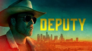 Deputy (2020)