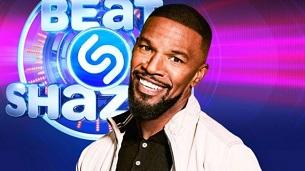 Beat Shazam (2017)