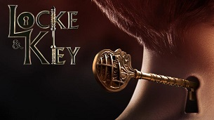 Locke & Key (2020)