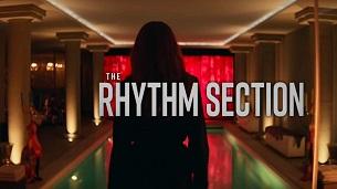 The Rhythm Section (2020)