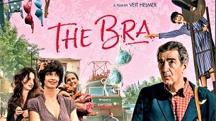 The Bra (2018)
