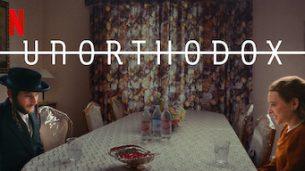 Unorthodox (2020)