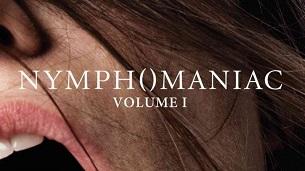 Nymphomaniac: Vol. I (2013)