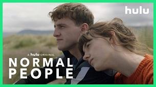 Normal People (2020)