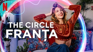 The Circle France (2020)