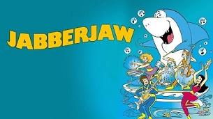 Jabberjaw (1976)