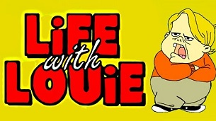 Viata cu Louie (Life with Louie)