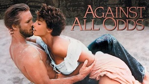 Against All Odds (1984)
