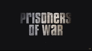 Hatufim (Prisoners of War) (2010)