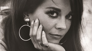 Natalie Wood: What Remains Behind (2020)