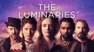 The Luminaries (2020)