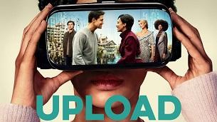 Upload (2020)