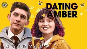 Dating Amber (2020)