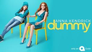 Dummy (2020)