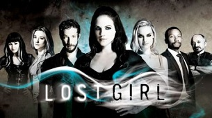 Lost Girl – Renegata (2010)