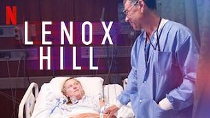 Lenox Hill (2020)