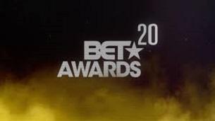 BET Awards 2020 (2020)