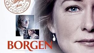Borgen (2010)