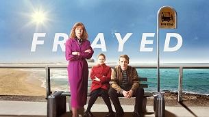 Frayed (2019)