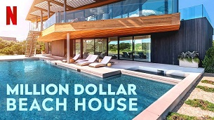Million Dollar Beach House (2020)