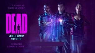 Dead (2020)