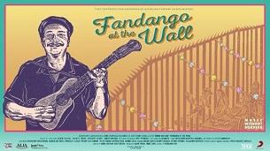 Fandango at the Wall (2020)