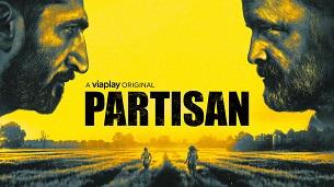 Partisan (2020)