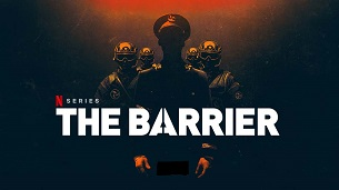 The Barrier – La Valla (2020)