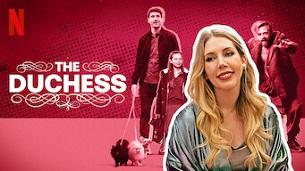 The Duchess (2020)