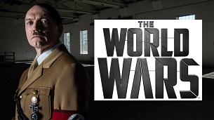 The World Wars (2014)
