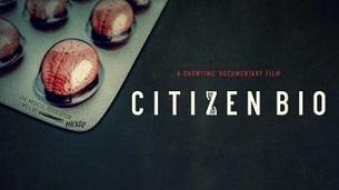 Citizen Bio (2020)