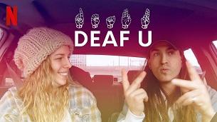 Deaf U (2020)