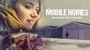 Mobile Homes (2018)
