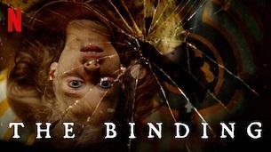 The Binding (2020)