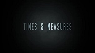 Times & Measures (2020)