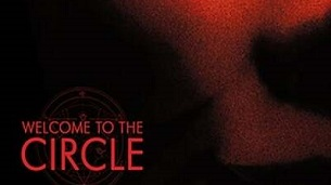 Welcome to the Circle (2020)