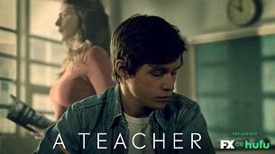 A Teacher (2020)