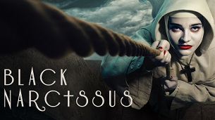 Black Narcissus (2020)