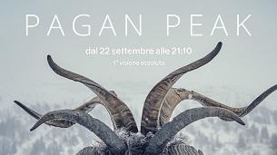 Pagan Peak (2019)