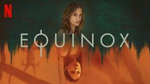 Equinox (2020)