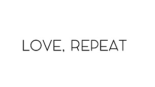 Love, Repeat (2020)