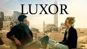 Luxor (2020)