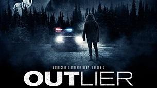 Outlier (2020)