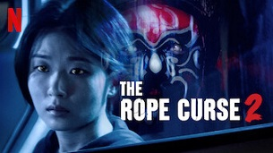 The Rope Curse 2 (2020)