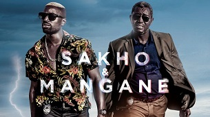 Sakho & Mangane (2019)
